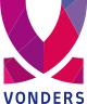 Vonders logo
